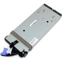 IBM controller: IBM/x3850 X5 and x3950 X5 QPI Wrap Card