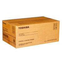 Toshiba toner: T 2340 - Zwart