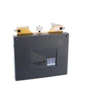 HP processor: SP/CQ Processor PIII 1000 Xeon PL ML 530