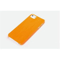 ROCK mobile phone case: 24629 - Oranje