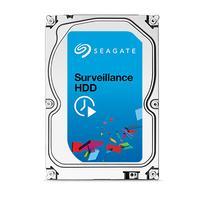 """Seagate interne harde schijf: SV35 Series 4TB SATA III 3.5"""""""