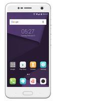 ZTE smartphone: Blade V8 - Goud 32GB