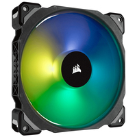 Corsair Hardware koeling: ML140 PRO