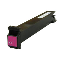 Olivetti toner: 20.000pages magenta