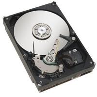 Fujitsu HDD SATA III 500GB 7.2K (S26361-F3921-L500)
