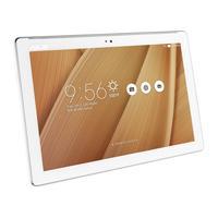 ASUS tablet: ZenPad Z300M-6L034A - Roze goud