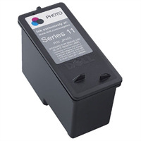 DELL V505 Photo Ink Cartridge (592-10319)