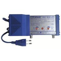 Spaun HNV 30/65 UPE Signaalversterker TV - Blauw