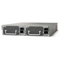 Cisco ASA 5585-X Firewall Edition firewall