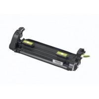 Panasonic toner: UG-3220-AU - Zwart