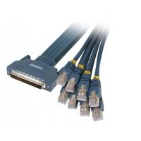 Cisco netwerkkabel: Octal DFC