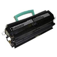 IBM toner: Toner Cartridge, 11.000 pages, Black - Zwart