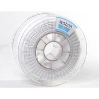 Avistron AV-PLA175-WH 3D printing material - Wit