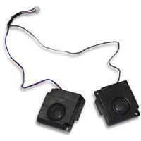 Toshiba notebook reserve-onderdeel: Speaker L/R