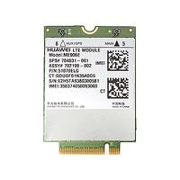 HP UMTS: lt4112 LTE/HSPA + W10 WWAN