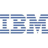 IBM software licentie: DS3000 8 Partition License