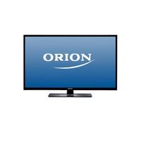 Orion CLB40B960S Led-tv - Zwart