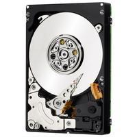 "DELL interne harde schijf: 146GB SAS 15000rpm 2.5"" Refurbished (Refurbished ZG)"