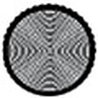 Cokin camera filter: Circular Polarizer P 164