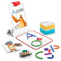 Osmo Little Genius Starter Kit - Multi kleuren