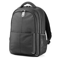 HP laptoptas: Professional Backpack Case, 15,6'' - Zwart