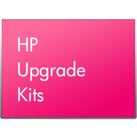 Hewlett Packard Enterprise rack toebehoren: ML350 Gen9 Tower to Rack Conversion Kit (Refurbished LG)