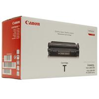 Canon toner: Toner T - Zwart