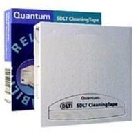 Quantum reinigingstape: Cleaning Cartridge