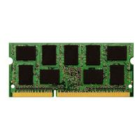Kingston Technology RAM-geheugen: ValueRAM 8GB DDR3L-1333MHz