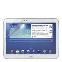 Belkin TrueClear Anti-Smudge f/ Galaxy Tab 3 10.1 (F7P108VF)