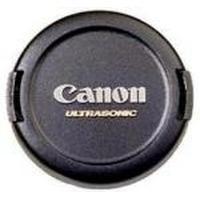 Canon Lens Cap E-67 (3561B001)