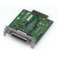 OKI interfaceadapter: Seriële interfacekaart RS-232C (25-pins)