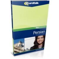 Eurotalk Talk Business Perzisch (Farsi) - Gemiddeld / Gevorderd