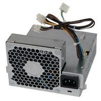 HP Compaq Power Supply 240W power supply unit - Zilver