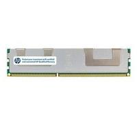 Hewlett Packard Enterprise RAM-geheugen: 4GB PC2-6400