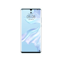 Huawei P30 Pro Smartphone - Blauw 128GB