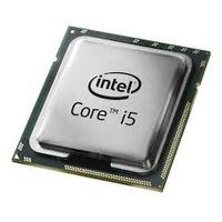 HP processor: Intel Core i5-4670