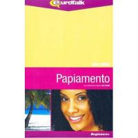 Talk More Leer Papiamento - Beginner