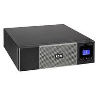 Eaton UPS: 5PX 3000VA (3U) - Zwart