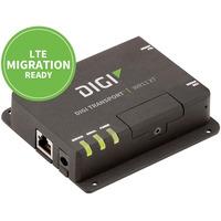 Digi WR11-M300-DE1-XB Gateway