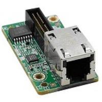 Lenovo interfaceadapter: ThinkServer Management Controller Premium