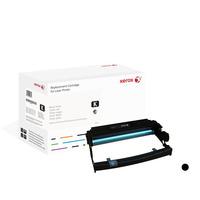 Xerox toner: Zwarte toner cartridge. Gelijk aan Lexmark X203A21G / X203A11G. Compatibel met Lexmark X203, X204
