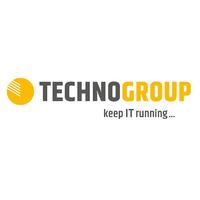 Technogroup QPDE2455220E Garantie