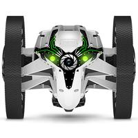 Parrot drones: Jumping Sumo - Wit