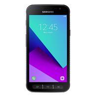Ontdek de stevige en stijlvolle Samsung Galaxy XCover 4