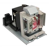 Infocus projectielamp: Beamerlamp voor IN8606HD