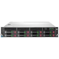Hewlett Packard Enterprise server: ProLiant DL80 G9