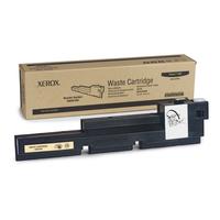 Xerox toner collector: Afvaltonercartridge (30.000 pagina's*)
