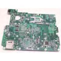 Acer notebook reserve-onderdeel: MotherBoard - Groen
