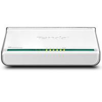 Tenda 5-Port Fast Ethernet Switch switch